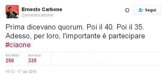 Referendum-Ernesto-Carbone