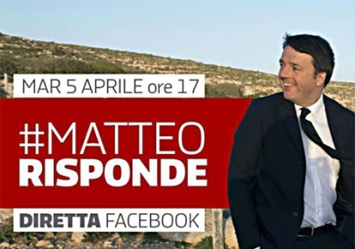 Referendum-Renzi-Facebook