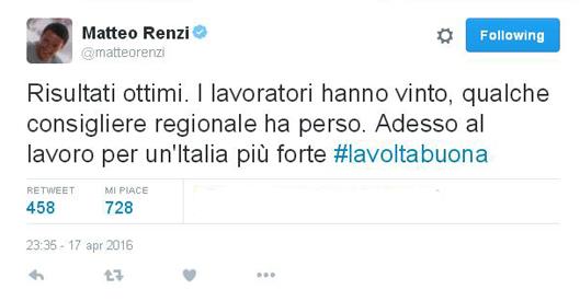 Referendum-Renzi-twitter