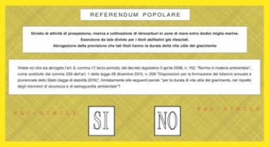 Referendum-Scheda-aperta