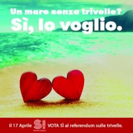 Referendum-Vota-SI-11
