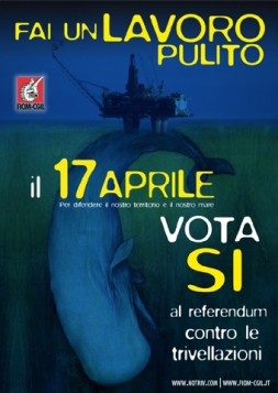 Referendum-Vota-SI-12