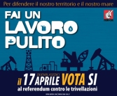 Referendum-Vota-SI-13