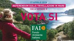 Referendum-Vota-SI-14