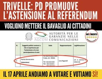 Referendum-Vota-SI-16
