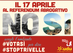 Referendum-Vota-Si-17