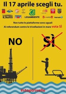 Referendum-Vota-SI-2