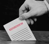 Referendum-Vota-SI-20