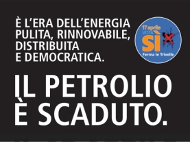 Referendum-Vota-SI-22