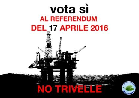 Referendum-Vota-SI-26