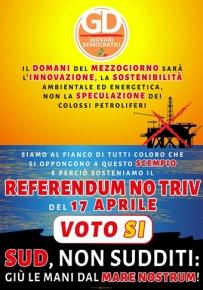 Referendum-Vota-SI-27