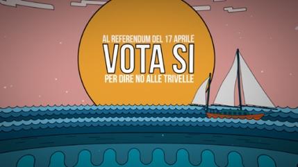 Referendum-Vota-SI-28