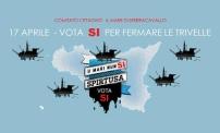 Referendum-Vota-SI-30