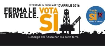 Referendum-Vota-SI-31