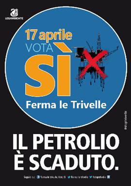 Referendum-Vota-SI-33