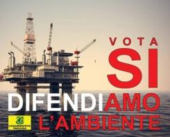 Referendum-Vota-SI-35