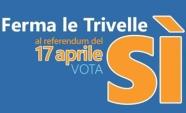 Referendum-Vota-SI-37