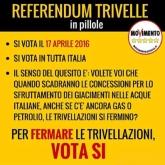 Referendum-Vota-SI-4