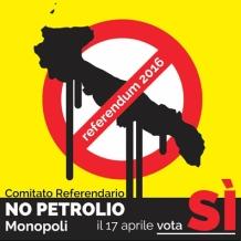 Referendum-Vota-SI-5