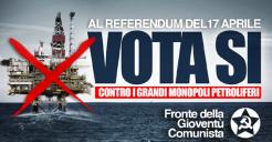 Referendum-Vota-SI-6