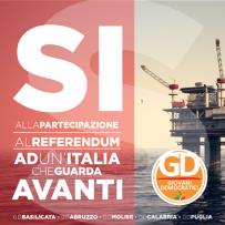 Referendum-Vota-Si-9