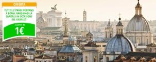 Roma1€