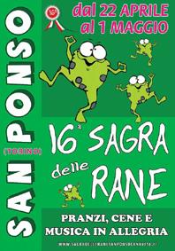 Sagra-rane-san-ponso-volantino-piccolo