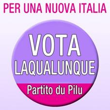 Vota-Qualunquemente
