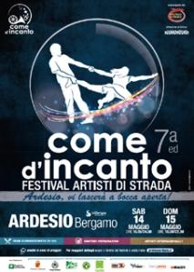 Ardesio-Come-Incanto-2016-locandina