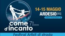 Ardesio-Come-Incanto-5