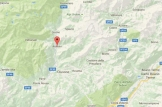 Ardesio-maps