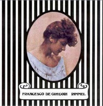 De-Gregori-Rimmel