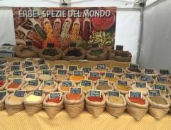 Mercato-Europeo-Cuneo-23