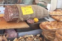 Mercato-Europeo-Cuneo-32