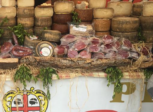 Mercato-Europeo-Cuneo-39
