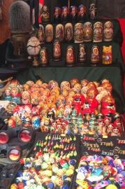 Mercato-Europeo-Cuneo-44
