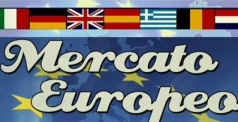 Mercato-Europeo-Cuneo-45