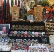 Mercato-Europeo-Cuneo-5