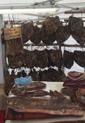 Mercato-Europeo-Cuneo-6