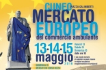 Mercato-Europeo-Cuneo-copertina