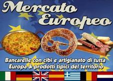 Mercato-europeo