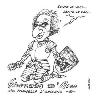 pannella-vignetta-3