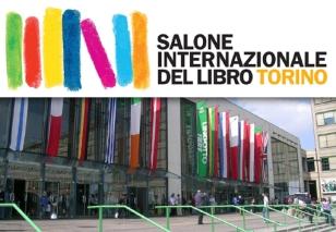 Salone-Libro-3