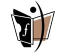Salone-libro-Fondazione-logo