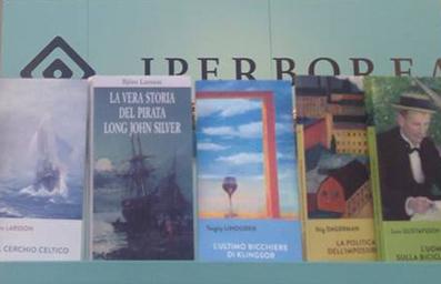 Salone-Libro-Iperborea-3