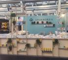 Salone-Libro-Iperborea-stand