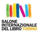 Salone-Libro-logo-mini