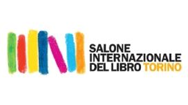 Salone-Libro-logo
