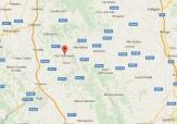 San-Terenziano-Maps