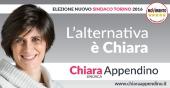 Appendino-Chiara